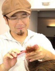 嶋田 宏之