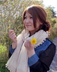 小田 未希