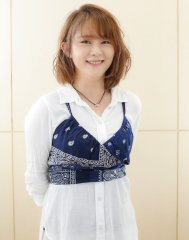 関本 洋子