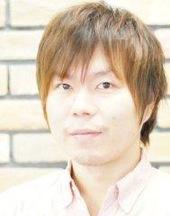 和田 勝也