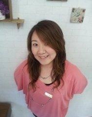 西澤 優子