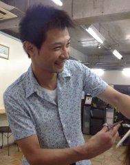 斉藤 正樹