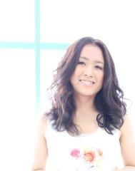 [Dita AIR]大人かわいい♪なちゅlong☆