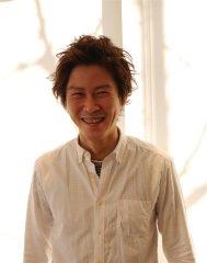 小川 睦博