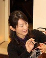 吉村 涼子