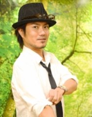 Hiro.kato