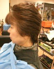 ハーブで美髪☆スタイル