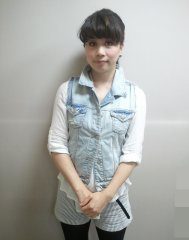 田中 絵美