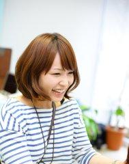 篠田 ミキ