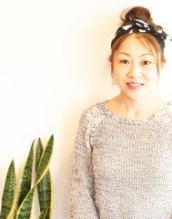 吉澤 亜希子
