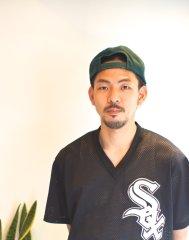 山藤 貴宏