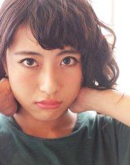 【Green Porta】  コクリコ