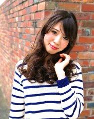A-LINE★MOANA 2014/AW