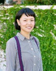 砂田恵理子
