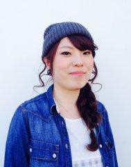 西田 美幸