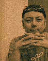 yoshihiro saito