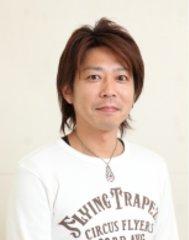 吉田 敬士