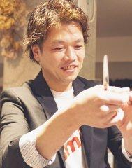 上田 将人