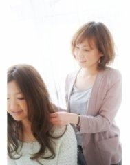小林 愛 【collet所属】