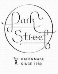 PARKSTREET DESIGN