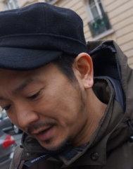 岡田 尚紀