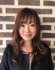 新井 幸子
