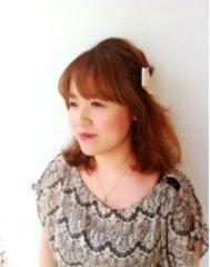 金田 紀子