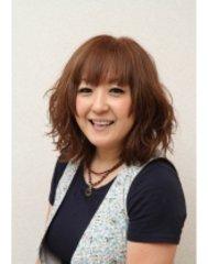 松村 洋子