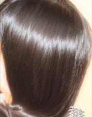 頭皮髪質改善スパTr
