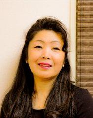 窪田 京子