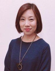 羽田 由子