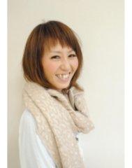 田中 清子