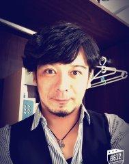 岩本 一郎
