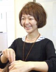 若尾 桜子