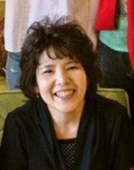 宮田 香代子