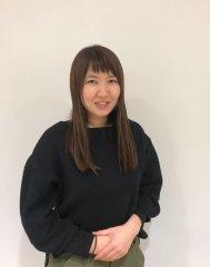 平田 美和