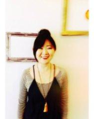 相田 久美子