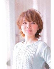 森 優美子