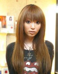 ☆ Looker Straight ☆