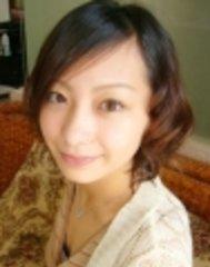 毎年大人気!前髪縮毛矯正¥2100