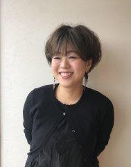 和田 成美子