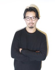 萱島 慎吾