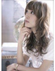 siesta☆フェミンLONG