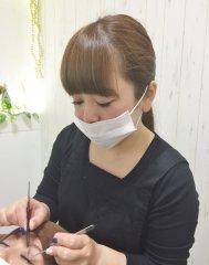 Furusho takako