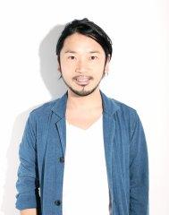 岩永 賢太郎