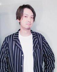飯塚 正義