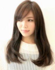 【Le'vie】愛され美髪セミディ☆