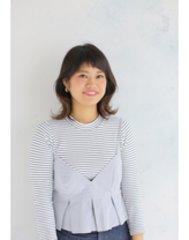 亀田 千尋