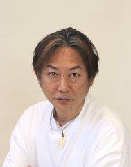 小野  浩史