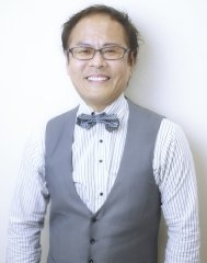 斉藤 康治